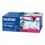 Toner Original Brother TN-135M