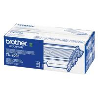 Toner Original Brother TN-2005