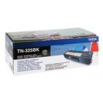 Toner Original Brother TN-325BK